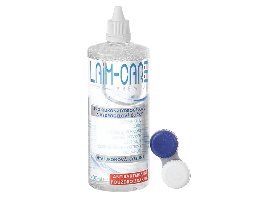 Schalcon Laim-Care 400 ml